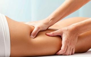 osteopatía en Fuenlabrada