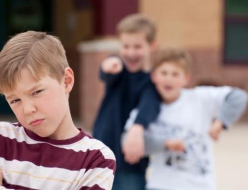 Descubre al mejor psicólogo infantil en este post